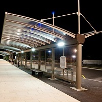 ABRI FLERS fabricant abris voyageurs, abris bus, mobilier urbain sur mesure, fabricant de stations BHNS