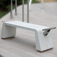 MyACCESSORIES BANC A FITNESS - MyEquilibria