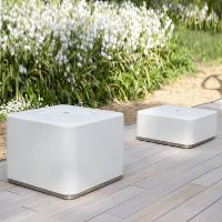 MyACCESSORIES BOX JUMP - MyEquilibria