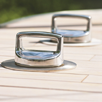 MyACCESSORIES PUSH UPS ROTATIVES - MyEquilibria