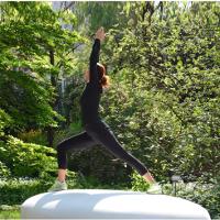 MyACCESSORIES ZEN WELLNESS STONE - MyEquilibria