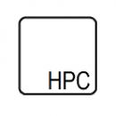 Nuancier HPC