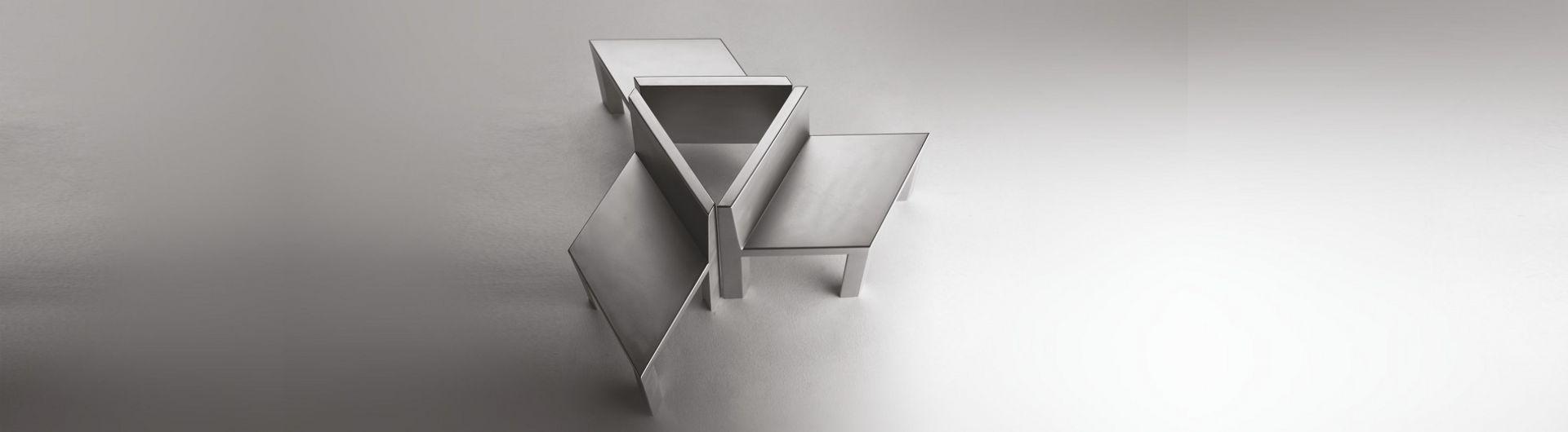 assises-chaises-ISOMETRICA-METALCO- MOBILCONCEPTS-design-GIULIO-IACCHETTI