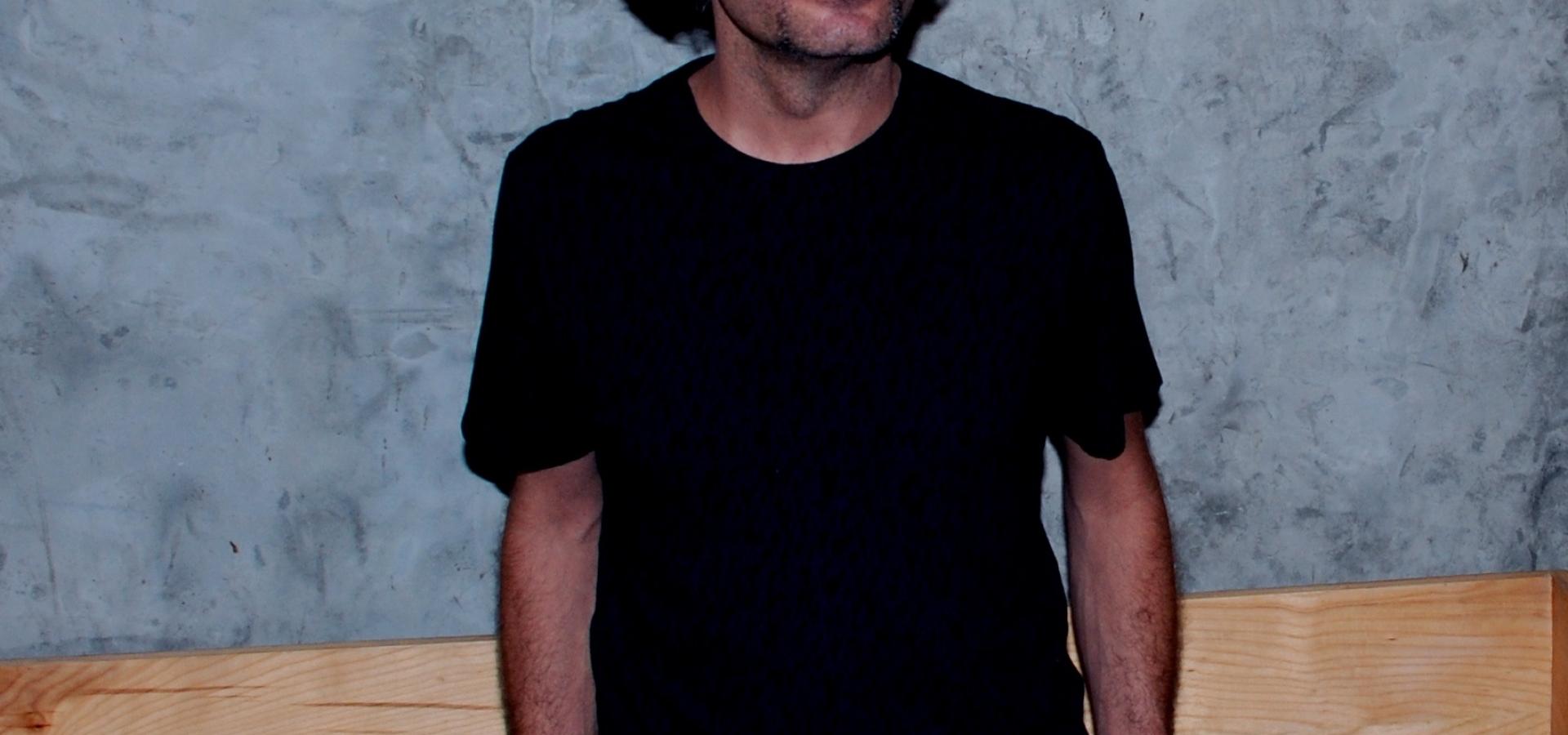 XAVIER LLONGUERAS