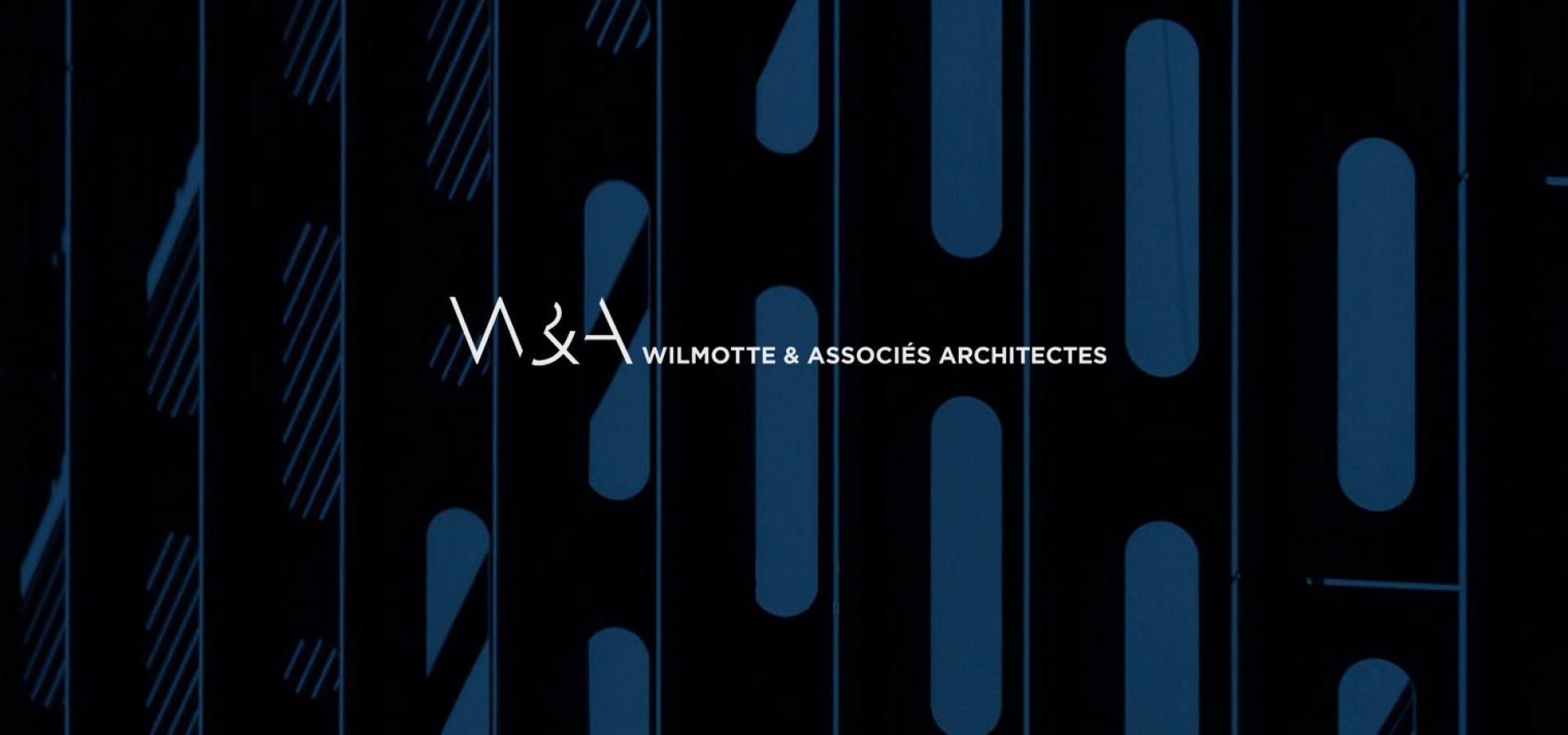 STUDIO WILMOTTE