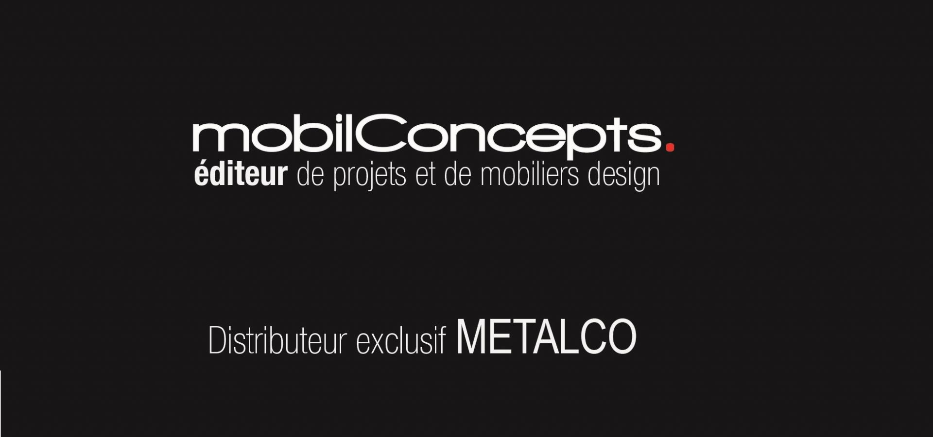 MOBILCONCEPTS DESIGN
